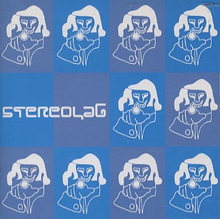 stereolab oscillons from the anti sun rar télécharger
